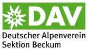 Alpenverein Beckum e. V.